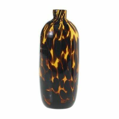 Purr Bud Vase- Tall