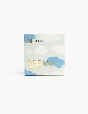Dream Bar Soap