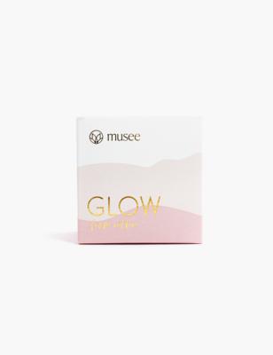 Glow Bar Soap