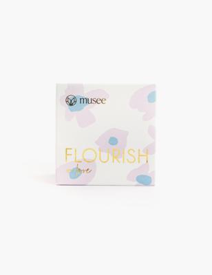 Flourish Bar Soap