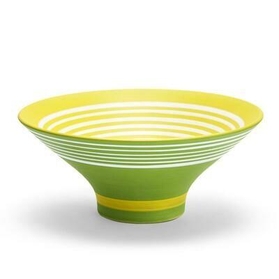 Ibiza Bowl- Sm