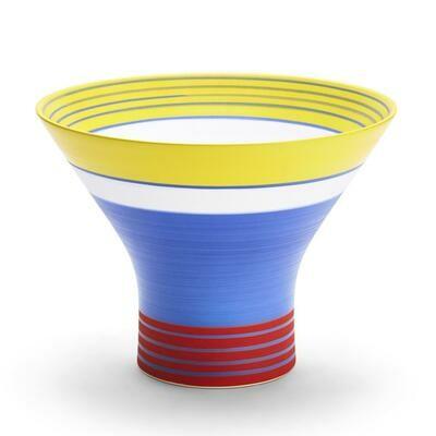Ibiza Bowl- Tall