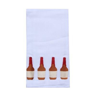 Makers Bar Towel