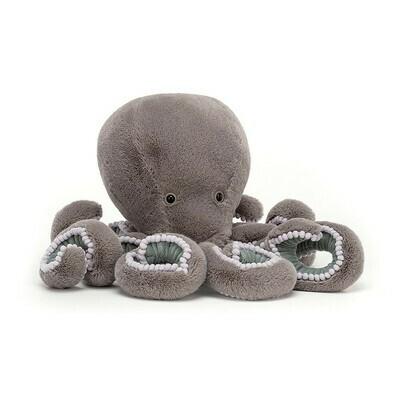 Neo Octopus