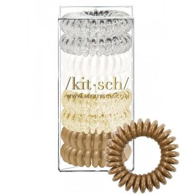 Hair Coils- Stargazer