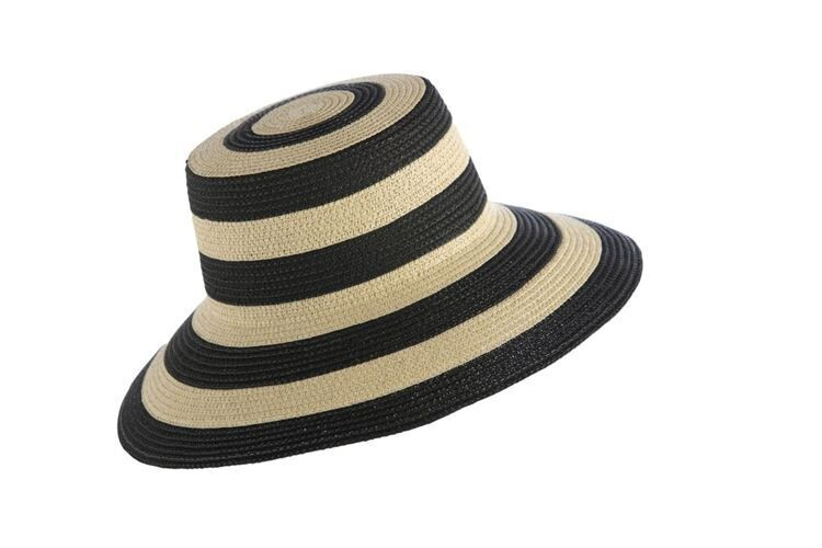 Vanessa Hat