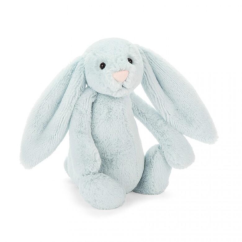 Beau Bunny- Md