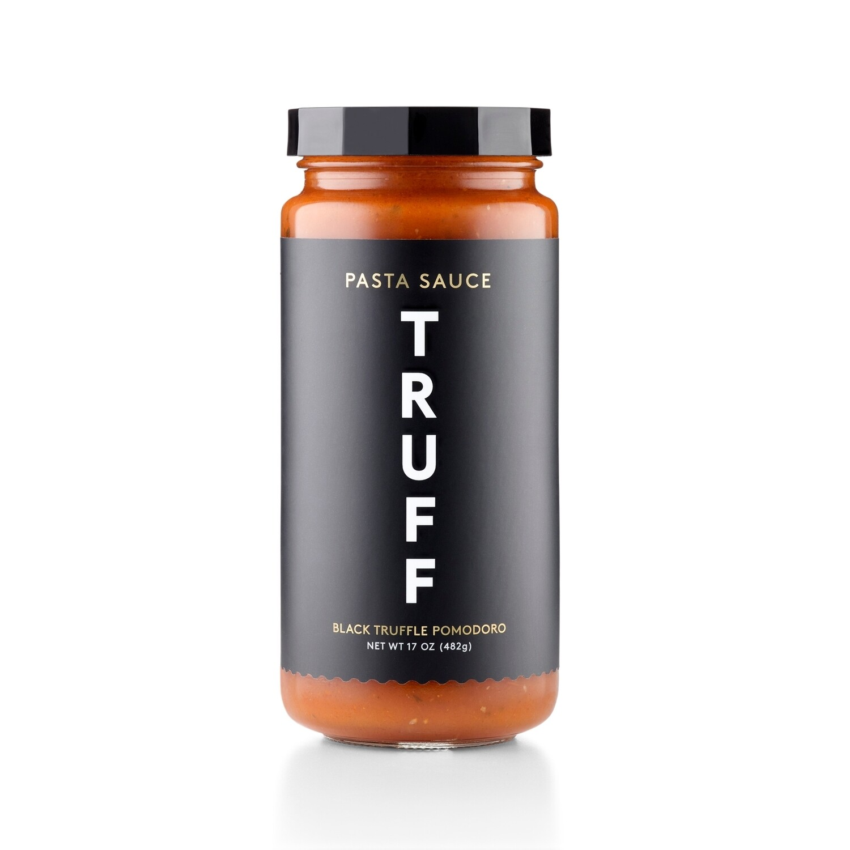 Truff Pomodoro Sauce