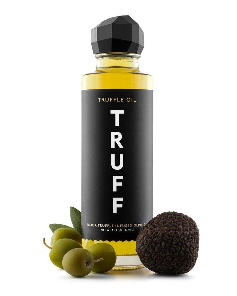 Truff Oil
