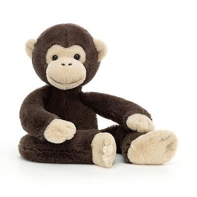Pandy Chimp