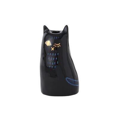 Black Cat Taper