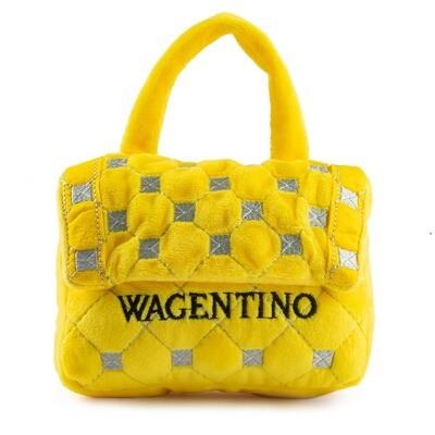 Wagentino Toy