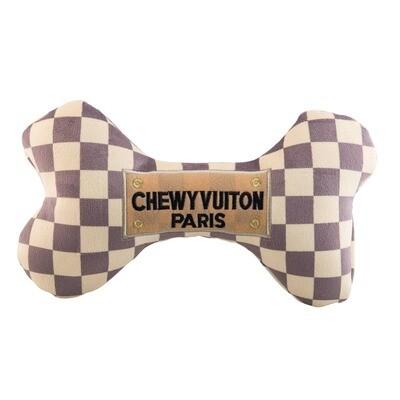 Chewy Vuiton Bone XL