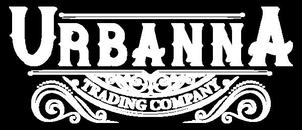 Urbanna Trading Company