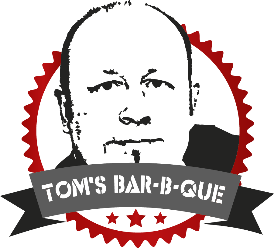 Tom's Cocktail Sauce