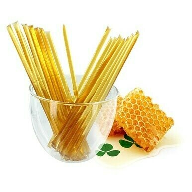 Honey Stick