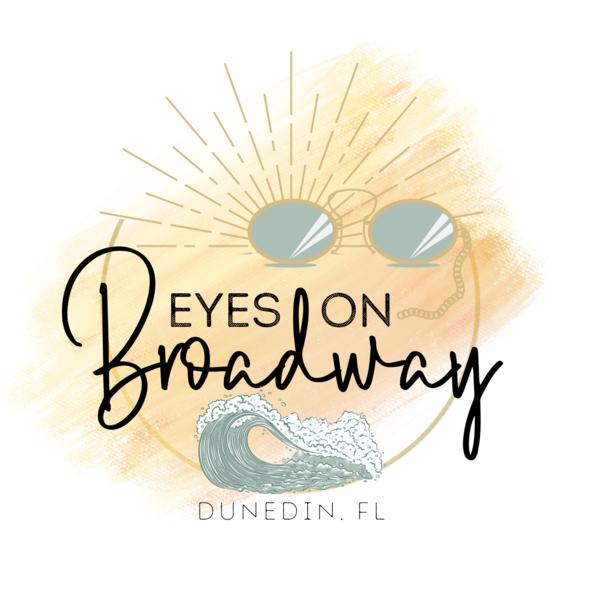 Eyes on Broadway LLC
