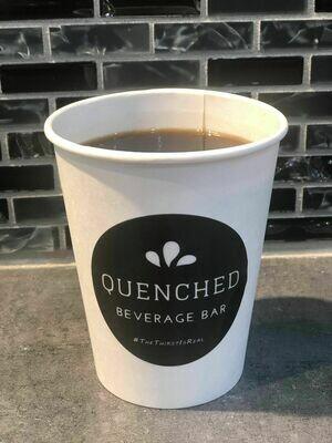 $1 COFFEE