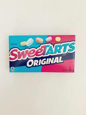 Sweetarts Theater