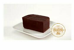 Dark Chocolate with Walnuts