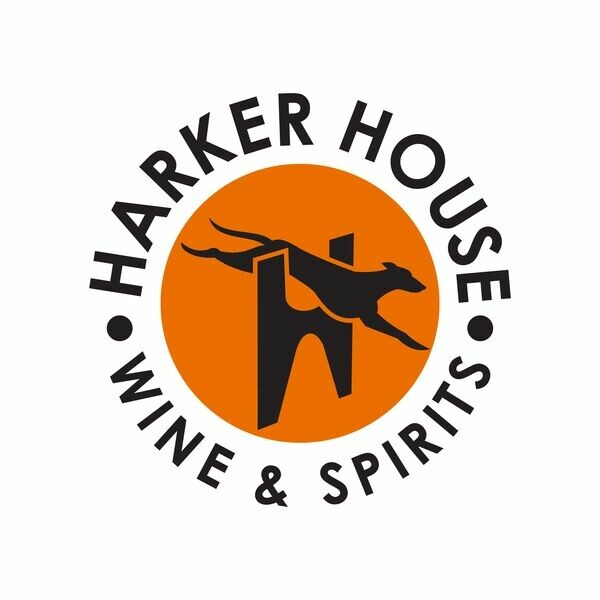 Harker House Wine & Spirits