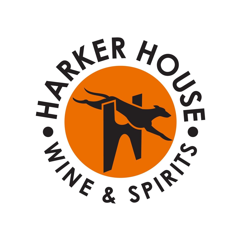 Corkscrew Harker House