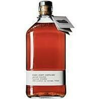 Kings County Peated Bourbon 750ml