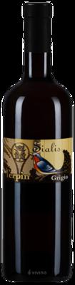 2013 Terpin  Sialis Pinot Grigio - organic