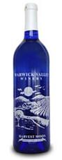 NV Warwick Valley Harvest Moon White