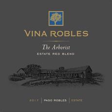 Vina Robles, The Arborist Estate Red Blend Paso Robles