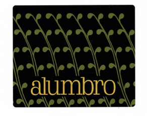 Alumbro Grillo Nacho Grenache - organic / biodynamic
