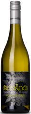 Marisco Fernlands Sauvignon Blanc