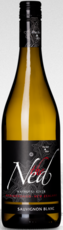 Marisco The Ned - Sauvingnon Blanc