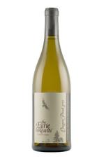 Eyrie Vineyards Dundee Hills Pinot Gris-organic