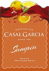 NV Casal Garcia Sangria 750 ml