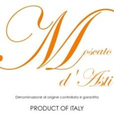 Rivetti Massimo Moscato d'Asti - organic
