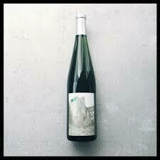 Keep Wines White Blend