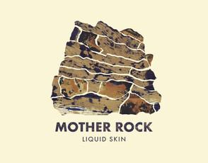 Mother Rock Liquid Skin Chenin Blanc - organic