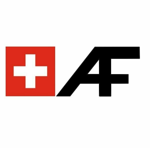 AF-Shop