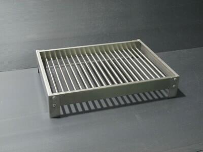 AF-Basig klein Kohle / Feuerrost