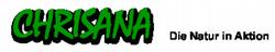 Chrisana GmbH - Natur- und Gesundheitsprodukte