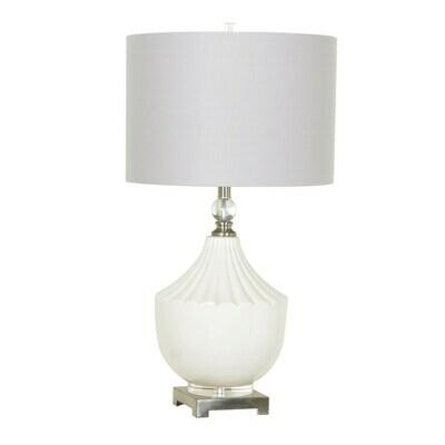 Mackenzie Lamp