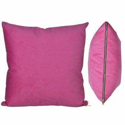 Fushia Pillow T42332