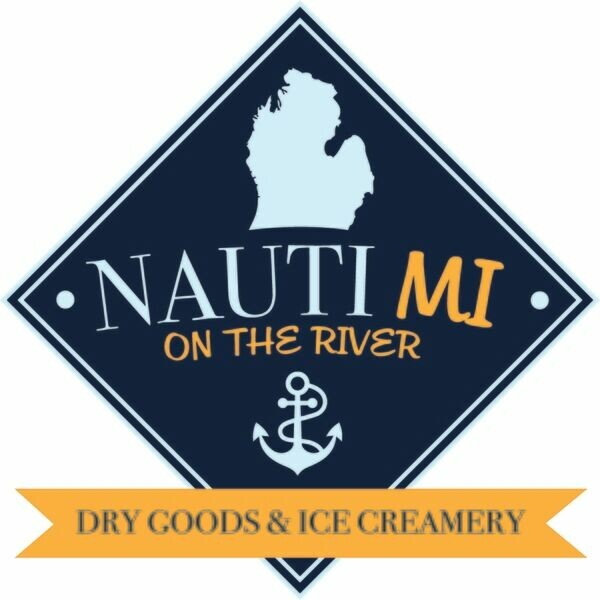 NautiMI on the River