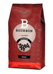 Кофе зерновой Lavazza Bourbon Intenso, 1 кг