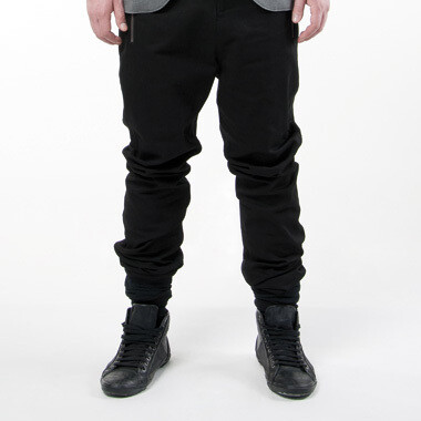 Pantalon - Training
