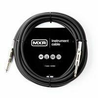 MXR - Instrument Cable 10'