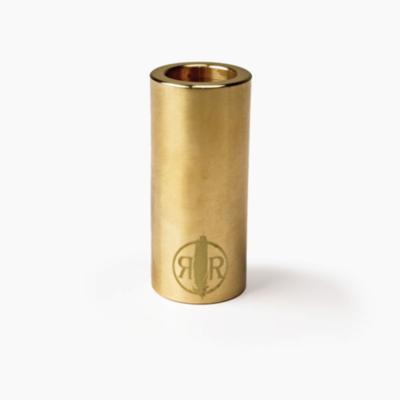 Brass Slide - Rich Robinson - PWBS-RR