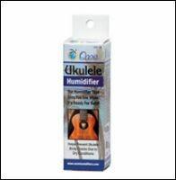 Oasis Ukulele Humidifier - OH-18