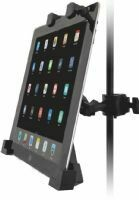 Profile Universal Electronic Tablet Holder